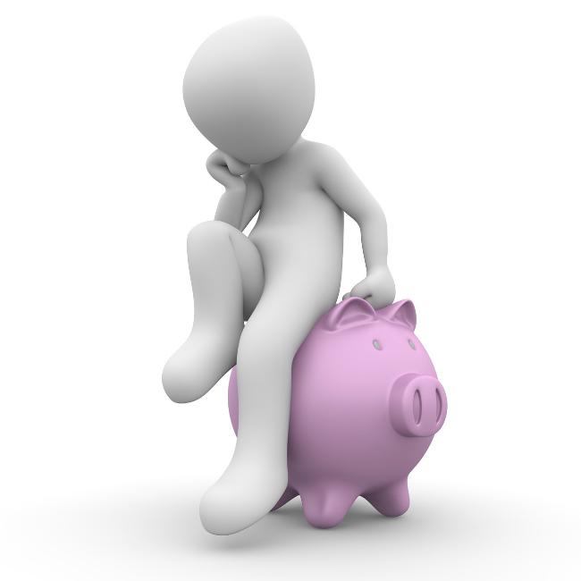piggy-bank-1019758_1280
