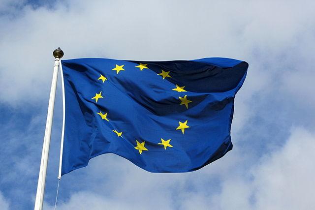 Estudar na Europa   Foto: MPD01605, via Wikimedia Commons