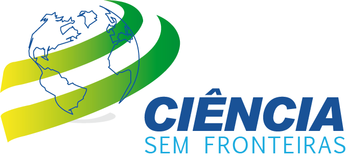 Graduação - Ciência sem Fronteiras   Crédito: divulgação