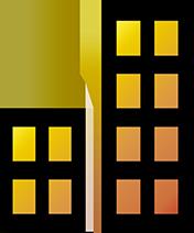 programa urbanidades