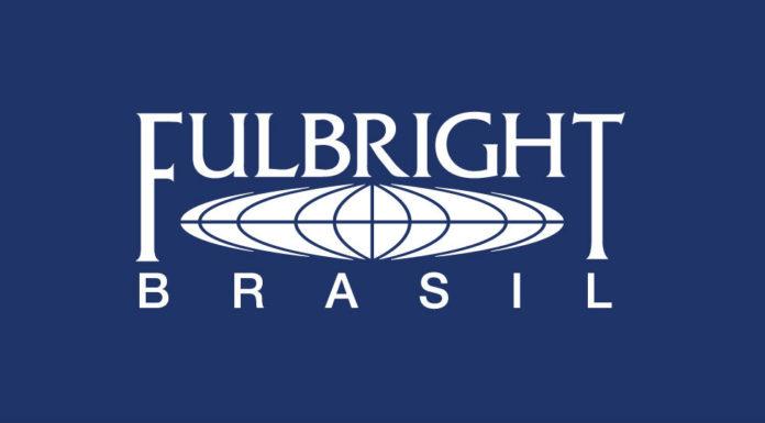Fulbright   Doutorado sanduíche nos EUA   Crédito: divulgação