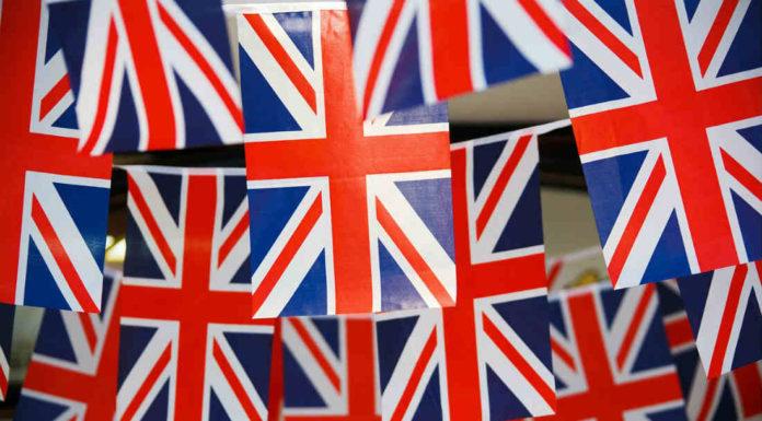 Mestrado no Reino Unido   Foto Pixabay, CCO license