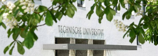 Universidade Técnica de Munique | Foto: Astrid Eckert