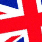 Universidades britânicas | Foto: Pixabay, CCO License
