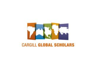 Programa Cargill Global Scholars   Crédito: Divulgação