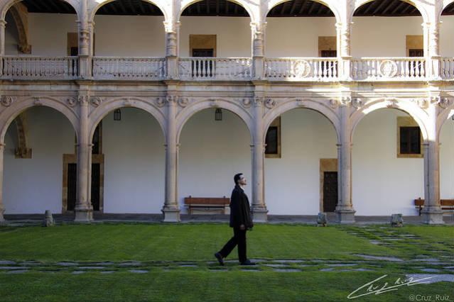 Bolsas para intercâmbio   Foto: Cruz Ruiz, via Flickr