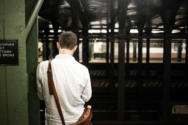 Autoconhecimento e estudar no exterior | Foto: Pxhere, CCO license