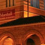 IBEAR MBA Marshall School of Business - USC   Crédito: Divulgação