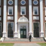 MBA Harvard Business School | Foto: Florian Pilz, via Flickr