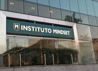Instituto Mindset, Unidade Alphaville, São Paulo | Foto: Instituto Mindset