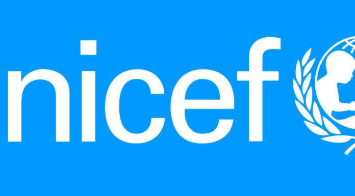 Estágio em pesquisa e inovação - UNICEF Copenhague   Crédito: Divulgação