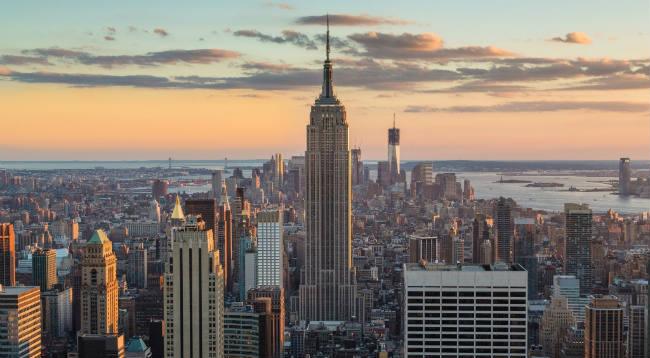 Magnum Foundation Fellowships   Bolsas para fotógrafos   Nova York   Foto: Sam valadi, via Flickr