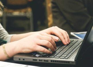 Como escrever um bom essay | Foto: Pxhere, CCO license