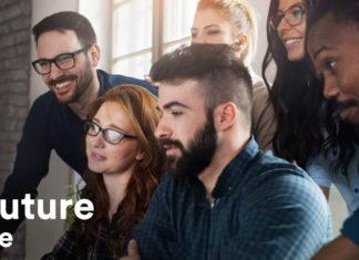 Desafio Invent a New Future 2019   3M   Crédito: Divulgação