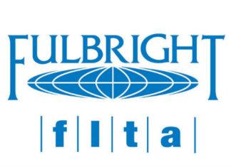 Programa FLTA da Fulbright   Crédito: Divulgação