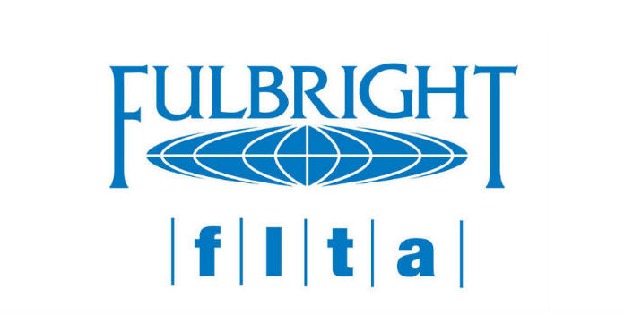 Programa FLTA da Fulbright | Crédito: Divulgação