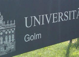 Estudar e pesquisar na Alemanha | Universidade de Potsdam | Foto: IG, via Flickr