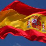 Next Business School - Bolsas para mestrado em Madri   Foto: Pexels, CCO license