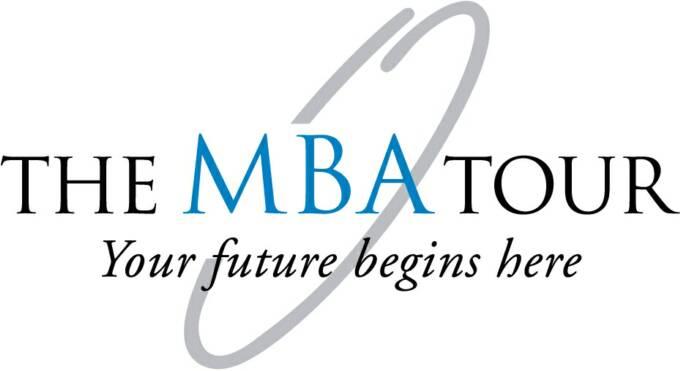 Entrevista para MBA | The MBA Tour | Crédito: Divulgação