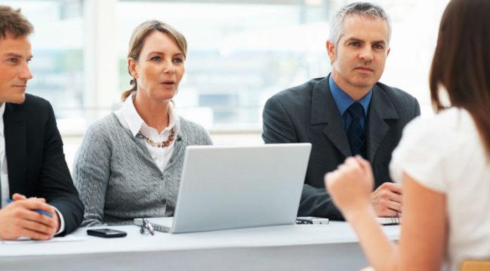 Entrevista para MBA | The MBA Tour | Foto: pxhere, CCO license