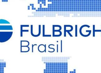 Bolsas Fulbright para professores e pesquisadores   Crédito: Divulgação