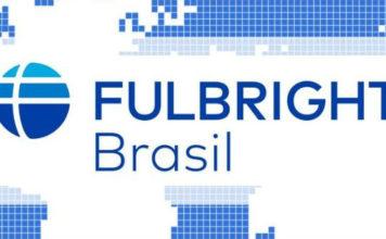 Bolsas Fulbright para professores e pesquisadores | Crédito: Divulgação