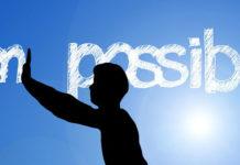Oportunidades para Trainees e Estagiários em Direito | Imagem: Geralt, via Pixabay