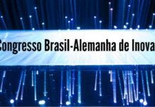 7o Congresso Brasil-Alemanha de Inovação | Foto: John Adams via Unsplash