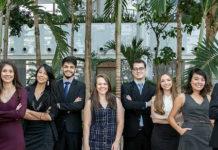 Cargill Global Scholars Program | Crédito: Divulgação