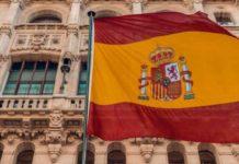 Bolsas para estudar na Espanha | Foto: Daniel Prado, via Unsplash