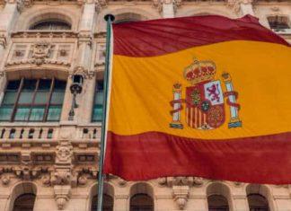 Bolsas para estudar na Espanha   Foto: Daniel Prado, via Unsplash