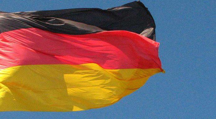Estudar e pesquisar na Alemanha | Foto: fdecomite, via Flickr