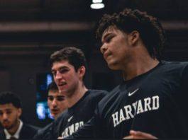 Harvard | Foto: Connor Coyne, via Unsplash