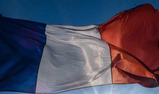 Estudar na França | Foto: Jossuha Theophile, via Unsplash